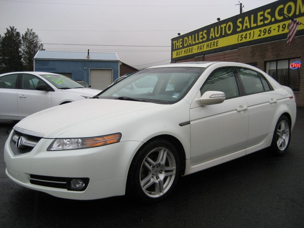 nav sedan norcross tl ga sale automatic acura for used in